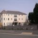 Sheltered Housing Swansea